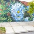 bushwick-graffiti-street-art-54