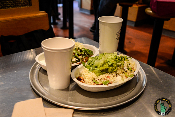 Chipotle-Mexican-Grill-MPVNY-NYCTT