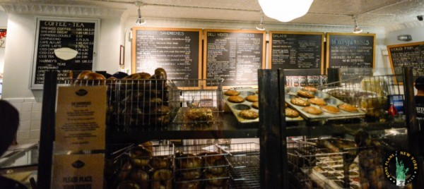 Murrays-bagels-new-york-MPVNY-NYCTT