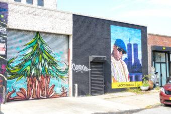 Street-Art-Buswick-BPVNY-MPVNY-NYCTT-