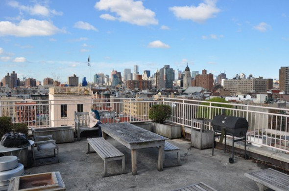 NEW-YORK-HOTELS-APARTMENTS-NYCTT