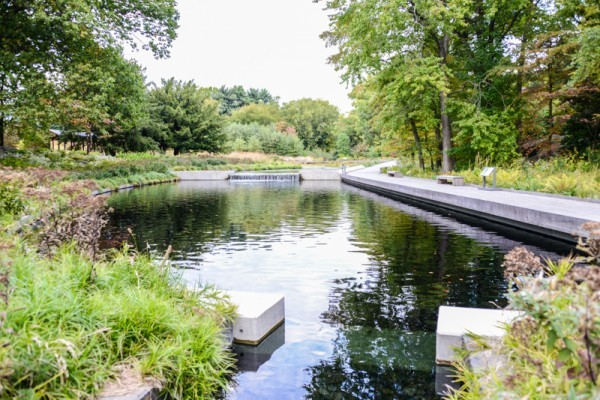 Bronx-Botanical-garden-NYCTT