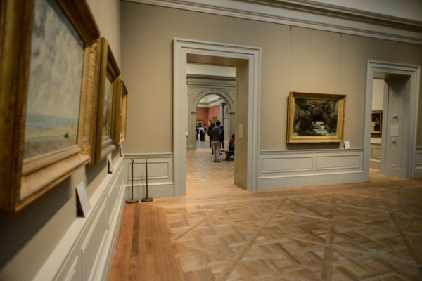 met-museum-new-york