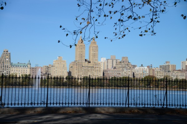 Central-Park-NYCTT