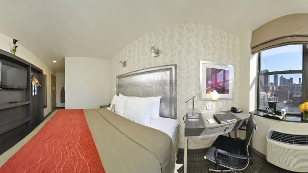 Hotel Tub Rooms Lewiston Id