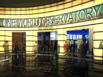 one-world-observatory-BPVNY NYCTT MPVNY 1