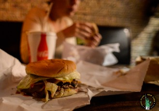 Burger-Joint-New-York-NYCTT