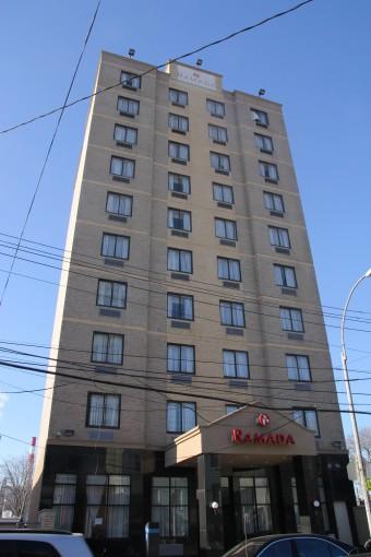 Hotel-Ramada-LIC-BPVNY-MPVNY-NYCTT