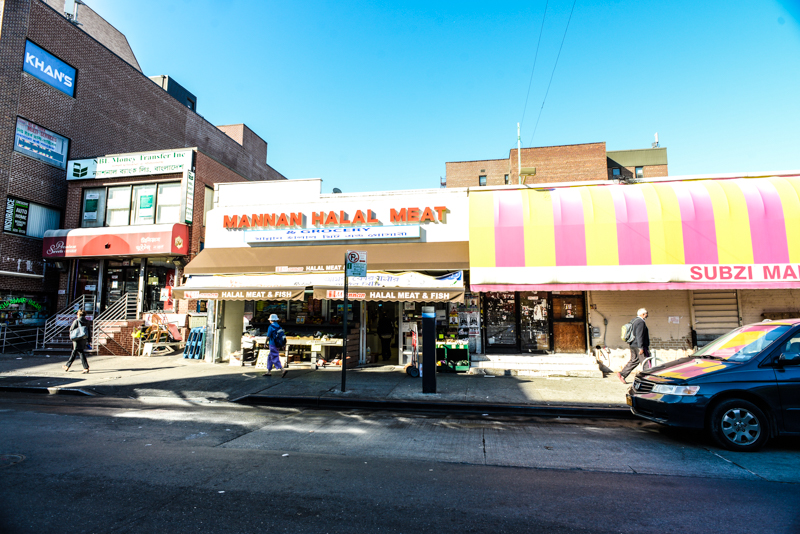 jackson-heights-queens-nyc-6