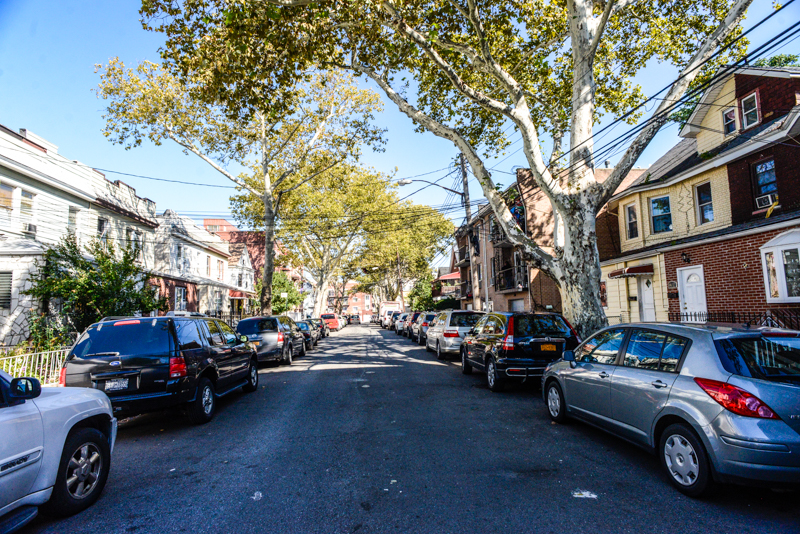 jackson-heights-queens-nyc-2