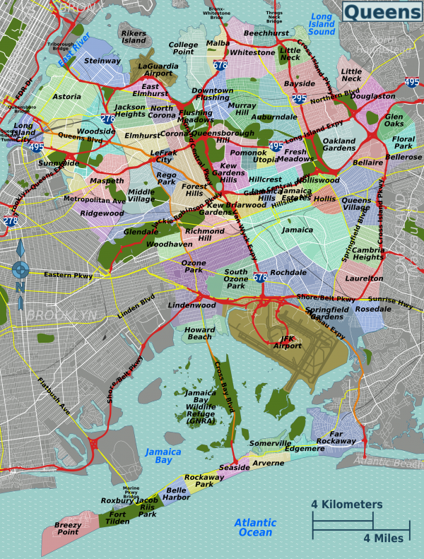 Queens_neighborhoods_map-NYCTT