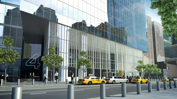 One-World-Trade-Center-NYCTT