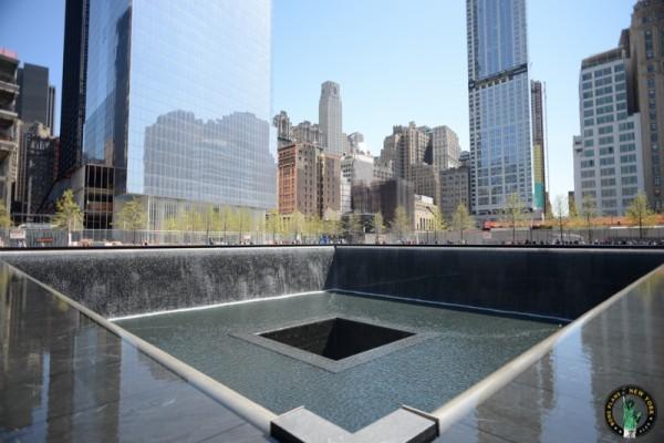 Memorial-9-11-NYCTT