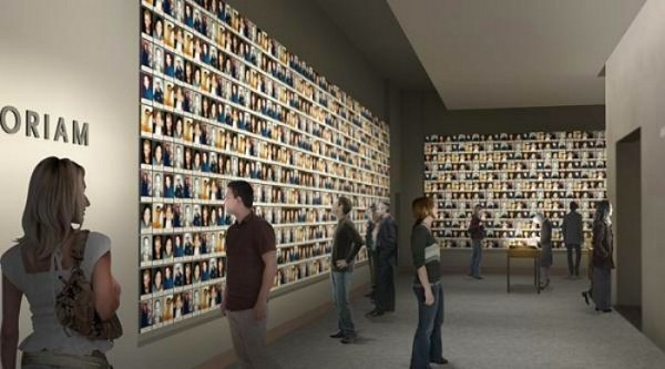 National-September-11-Memorial-Museum