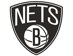 logo-brooklyn-nets