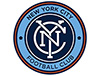logo new york city fc
