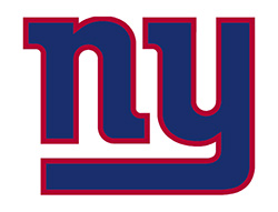 logo new york giants