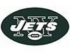 logo new york jets