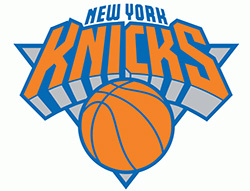 logo-new-york-knicks