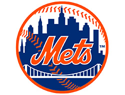 logo new york mets