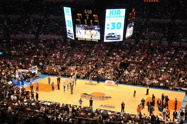 new-york-knicks-600x400
