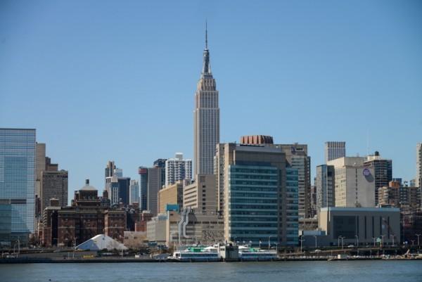 ny-water-taxi-new-york-BPVNY-MPVNY-NYCTT-