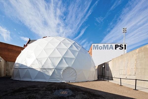 Moma-ps1-BPVNY-MPVNY-NYCTT-2