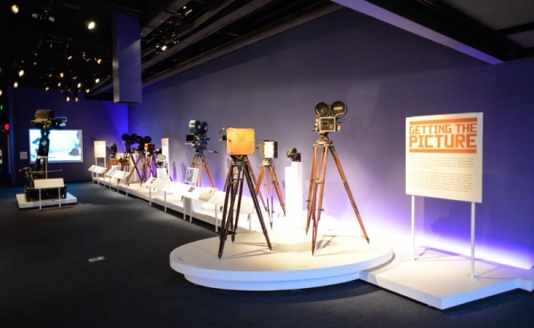Museum-of-the-Moving-Image-MPVNY-BPVNY-NYCTT