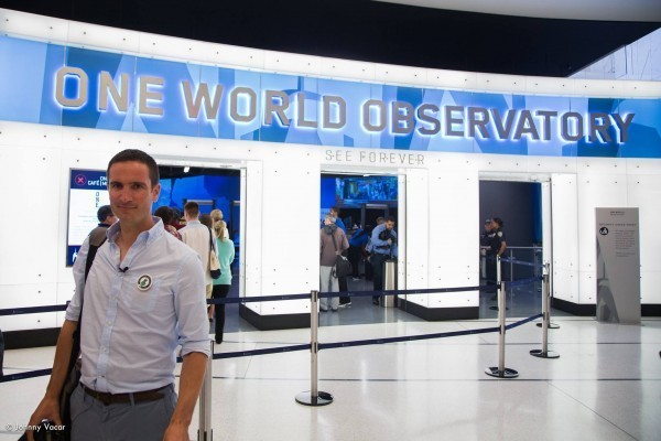 One-World-Observatory-BPVNY-NYCTT-MPVNY