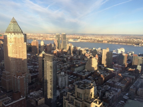 Residence-Inn-Central-Park-Manhattan-BPVNY-MPVNY-NYCTT