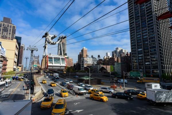 Roosevelt-Island-Tram-BPVNY-MPVNY-NYCTT