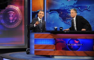The-Daily-Show-with-Obama-MPVNY-NYCTT