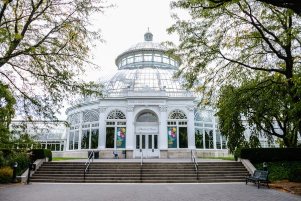 The-New-York-Botanical-Garden-Bronx-BPVNY-MPVNY-NYCTT