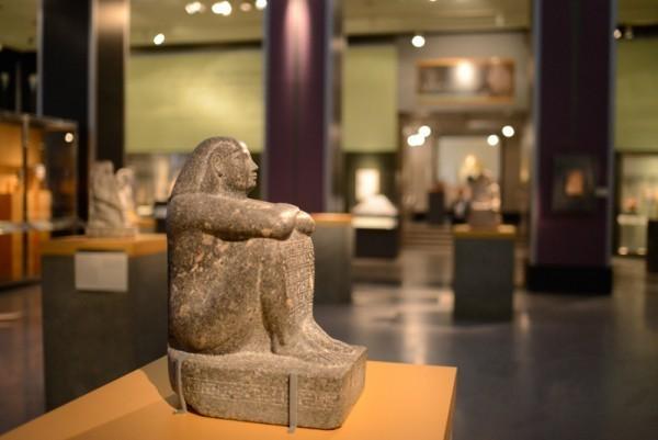 brooklyn-museum-NYCTT-MPVNY