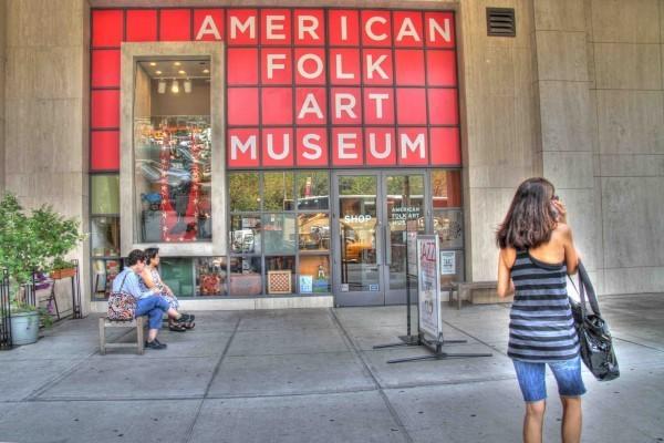 folk-art-museum-NYCTT-MPVNY