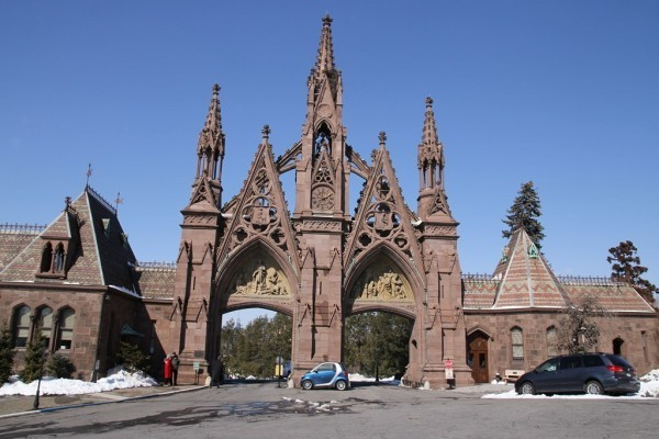 greenwood-cemetery-NYCTT-MPVNY