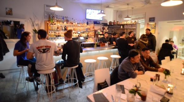 Casa-Enrique-Restaurante-LIC-NYC-NYCTT