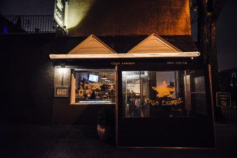 Casa-Enrique-Restaurante-LIC-NYC-MPVNY-NYCTT
