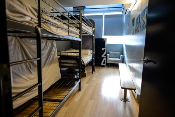 Local-Hostel-NYC-LIC-Queens-NYCTT-MPVNY