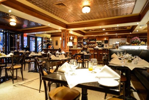 Restaurants  Ef Bf Bd Petit Prix  Ef Bf Bd Carcassonne Et Environs