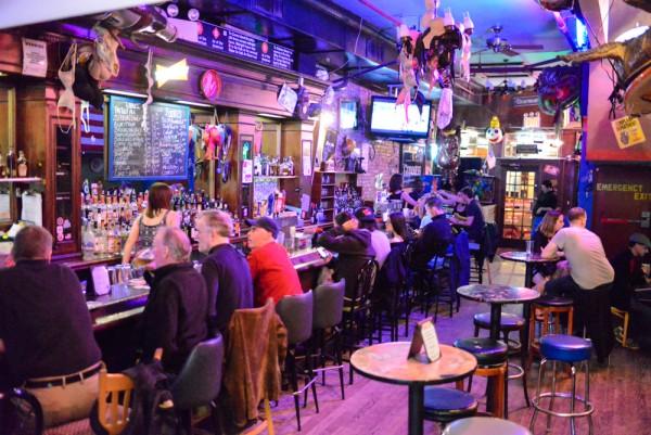 Bar Restaurant A Vendre Nargis Loiret
