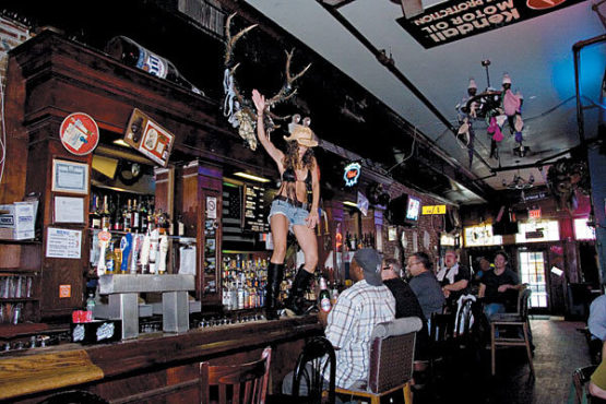 The-Patriot-Saloon-Bar-BPVNY-NYCTT-MPVNY