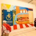 Whitney Museum NYC BPVNY NYCTT MPVNY (24)