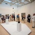 Whitney Museum NYC BPVNY NYCTT MPVNY (40)