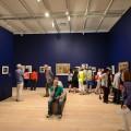 Whitney Museum NYC BPVNY NYCTT MPVNY (9)