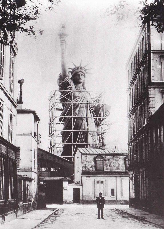 statue-of-liberty-14