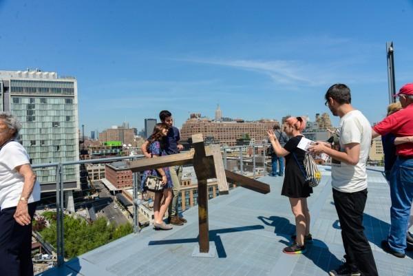 Whitney-Museum-NYC-NYCTT-MPVNY