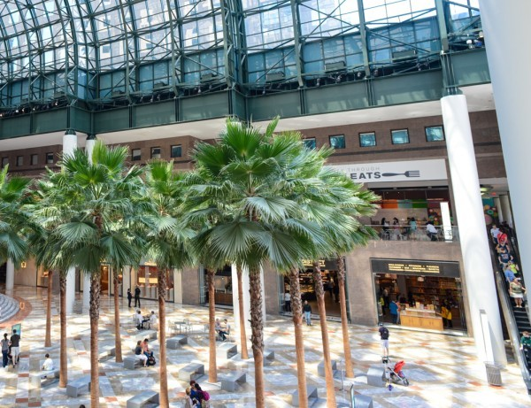 Brookfield-Place-NYC-NYCTT