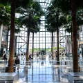 Brookfield Place NYC 14