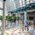 Brookfield Place NYC 15